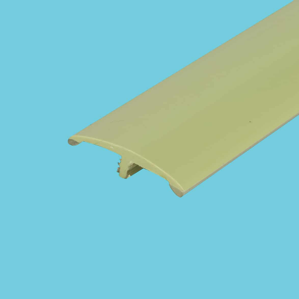 Two part Joint Strip 3m length for wall panels | Igloo Surfaces