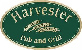 Tesco, Harvester and Wimbledon