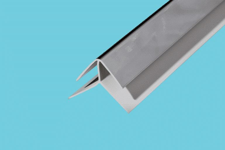 external-corner