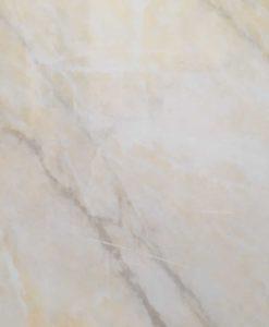 Pergamon marble