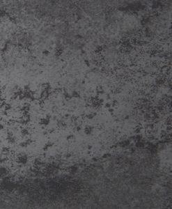 lava-graphite