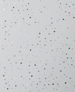 white-rainbow-sparkle
