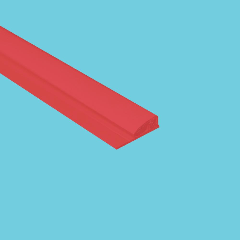 Edge-Trim-coloured