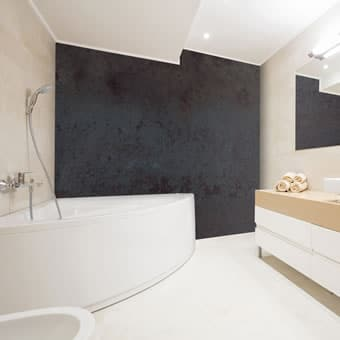 Bath & Shower Panels
