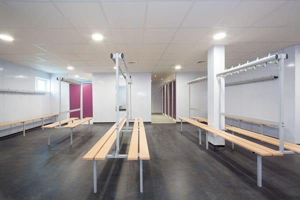 trade-flooring