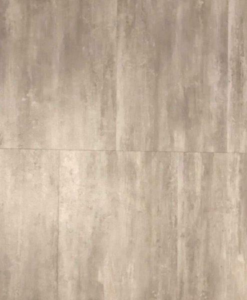Simplex Gris Stone Vinyl Flooring