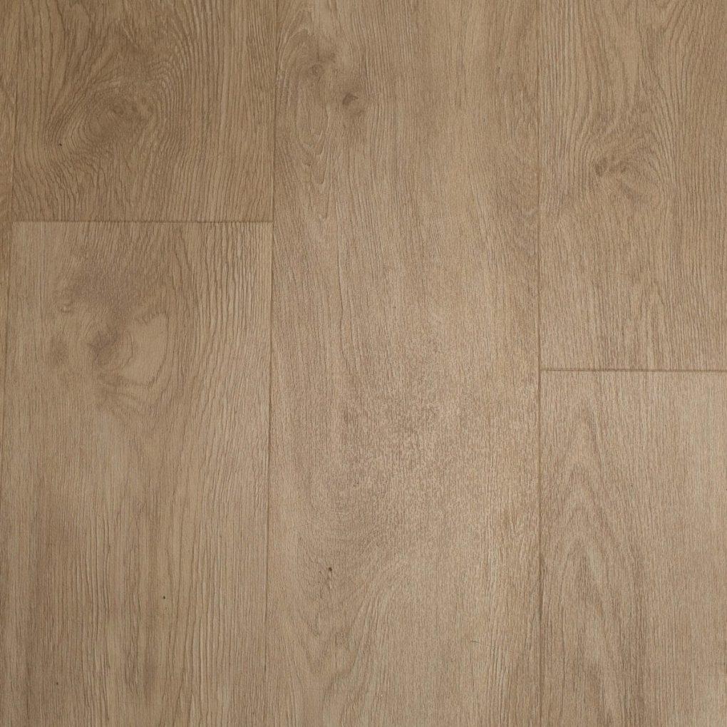 Simplex Natural Oak Vinyl Flooring