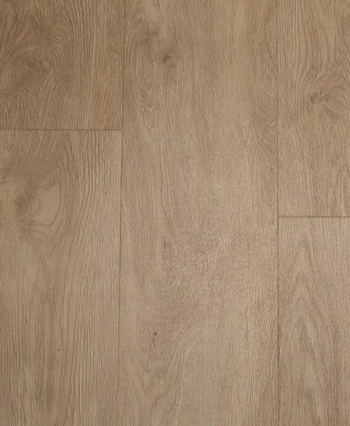Simplex Natural Oak Vinyl Flooring