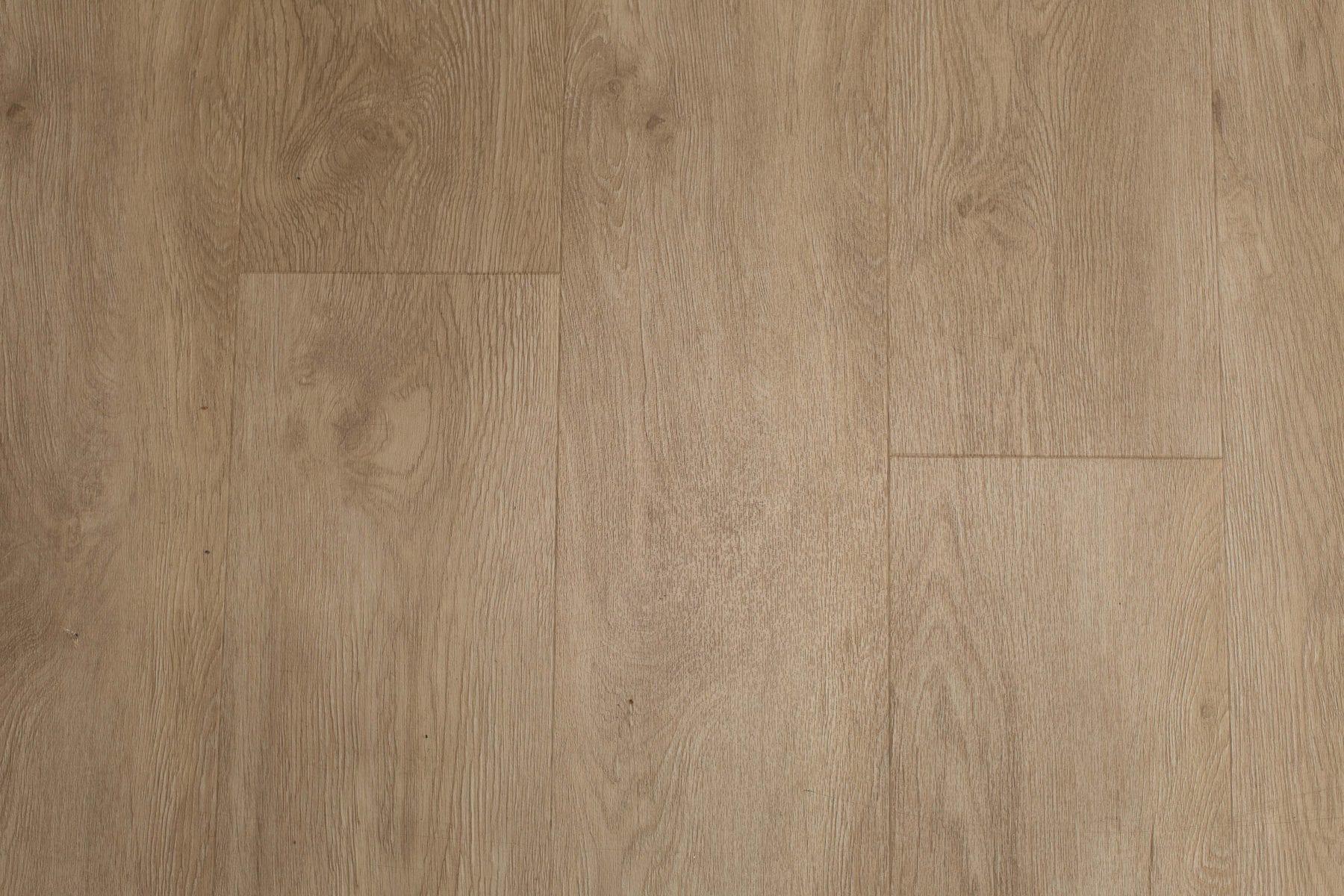 Hard Wearing Kitchen Vinyl Flooring