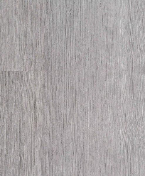 Simplex Grey Linen Vinyl Flooring