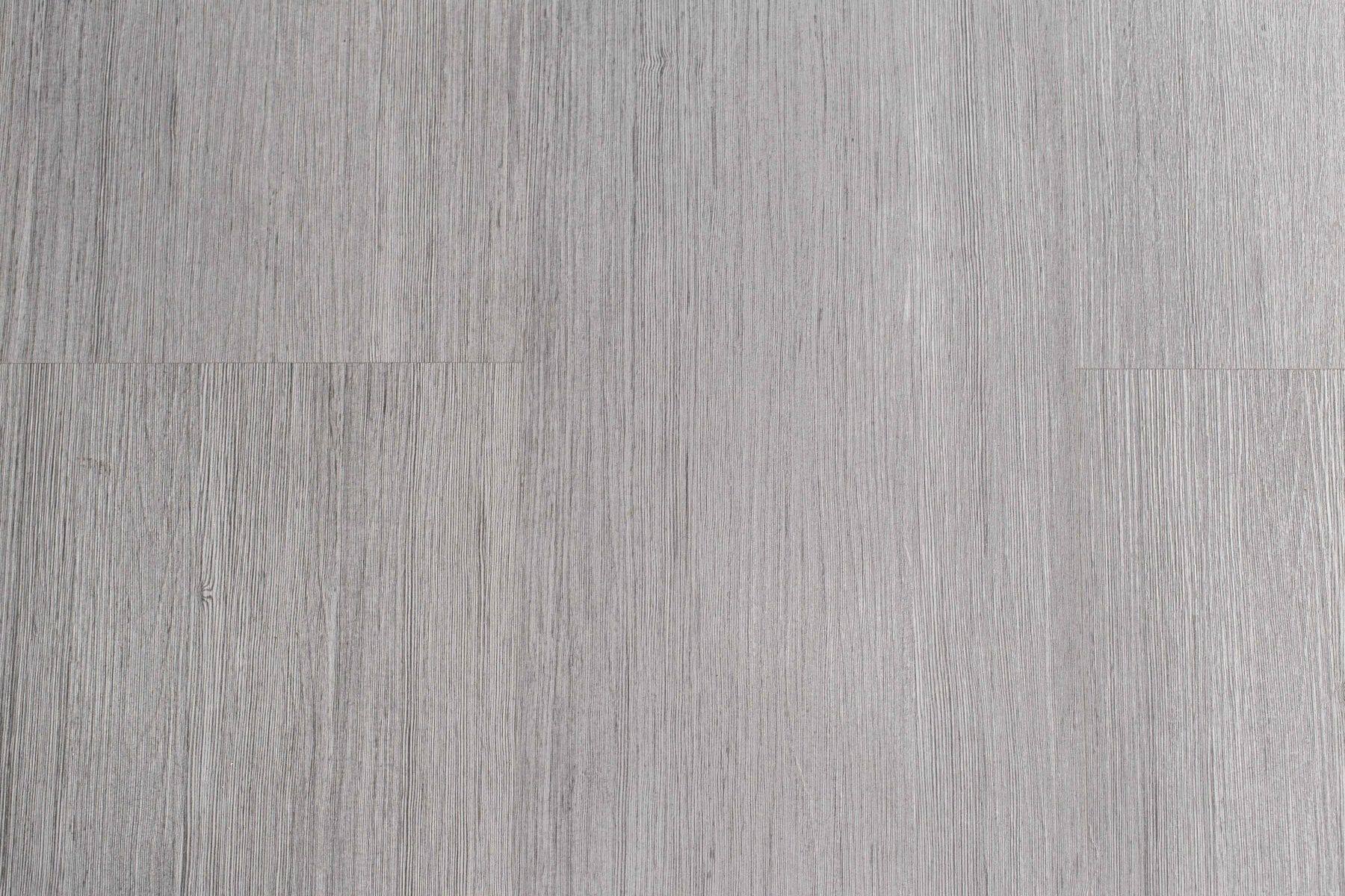 Simplex Grey Linen Vinyl Flooring Igloo Surfaces