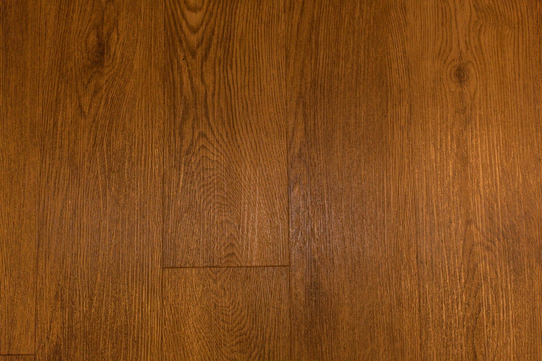 Vintage Oak Vinyl Flooring