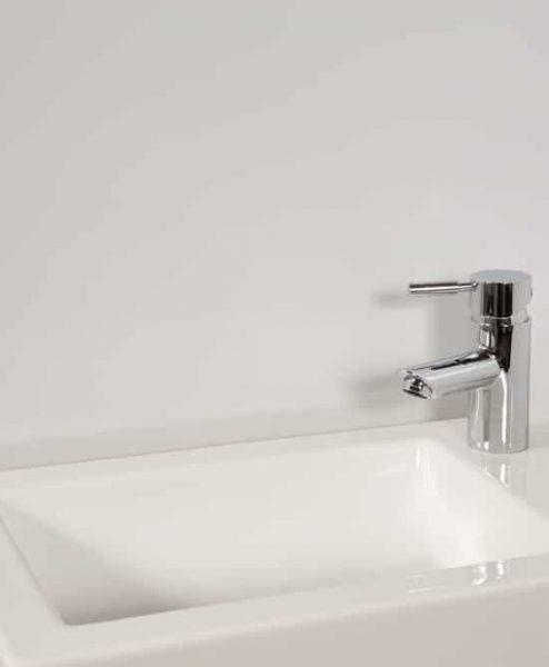 Cesco Sink Panel