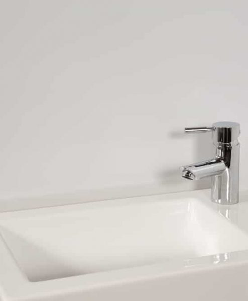 Subtle Cesco Sink