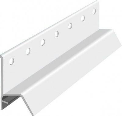 sealux cladseal base trim