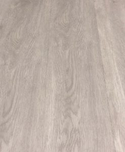 Simplex Chantilly Oak Vinyl Flooring