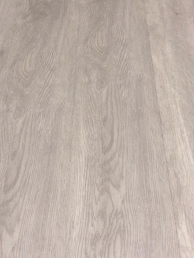 Simplex Chantilly Oak Vinyl Flooring