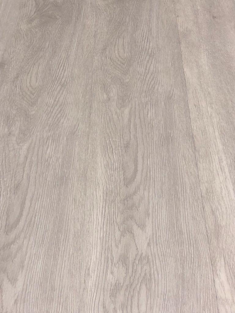 Simplex Chantilly Oak Vinyl Flooring Igloo Surfaces