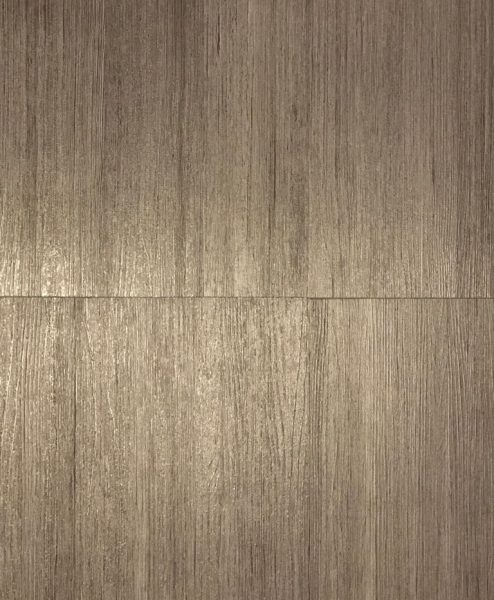 Simplex Golden Linear Vinyl Flooring