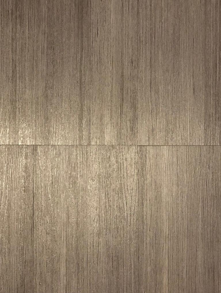 Simplex Golden Linear Vinyl Flooring