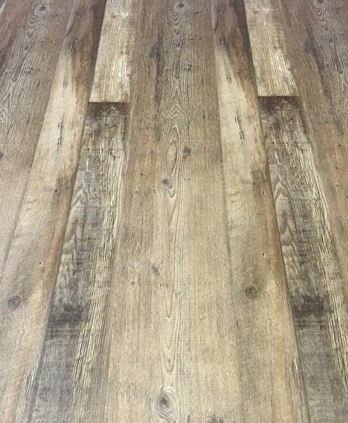 Simplex Dalton Vinyl Flooring