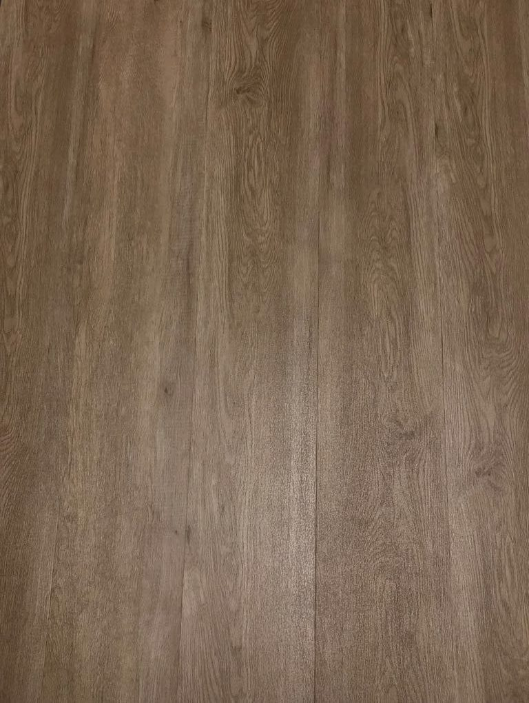 Simplex VIntage Oak VInyl Flooring