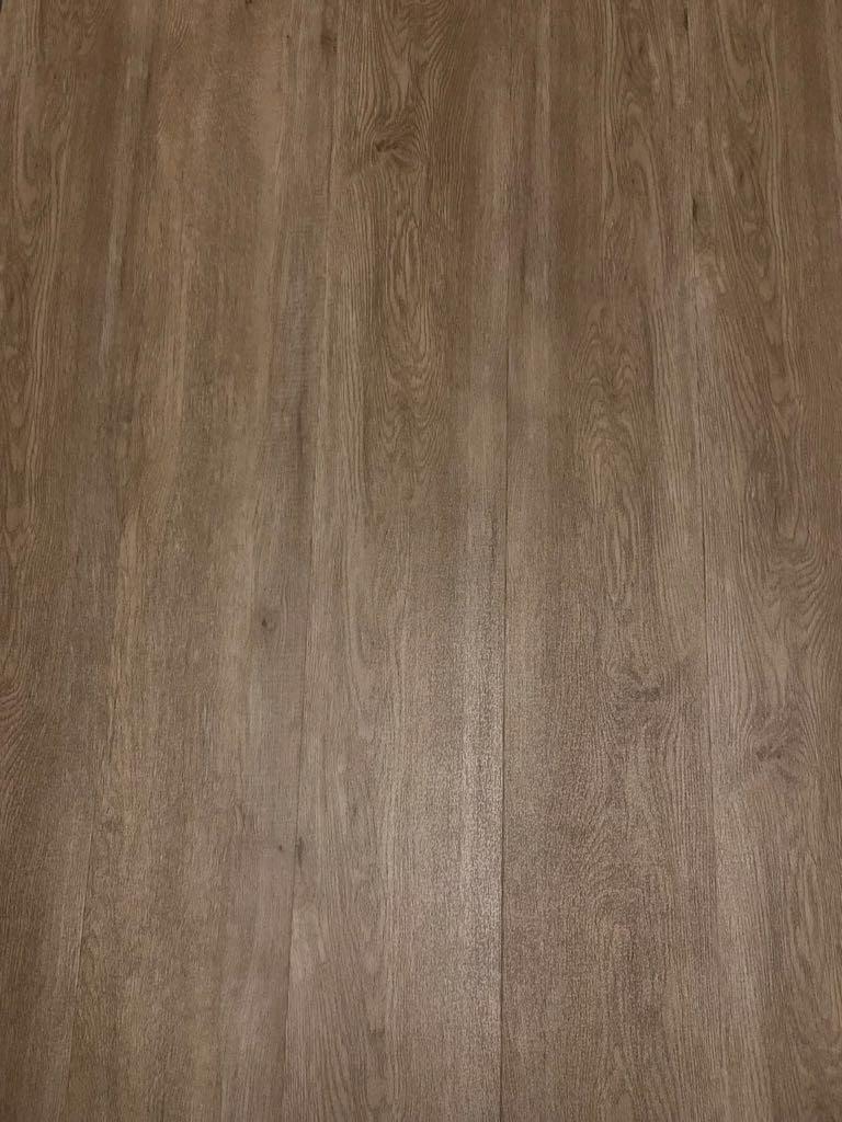Simplex Vintage Oak Vinyl Flooring Igloo Surfaces