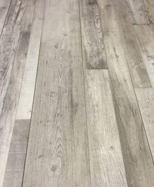 Simplex Valdosta Vinyl Flooring