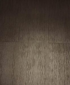 Simplex Black Linear Vinyl Flooring