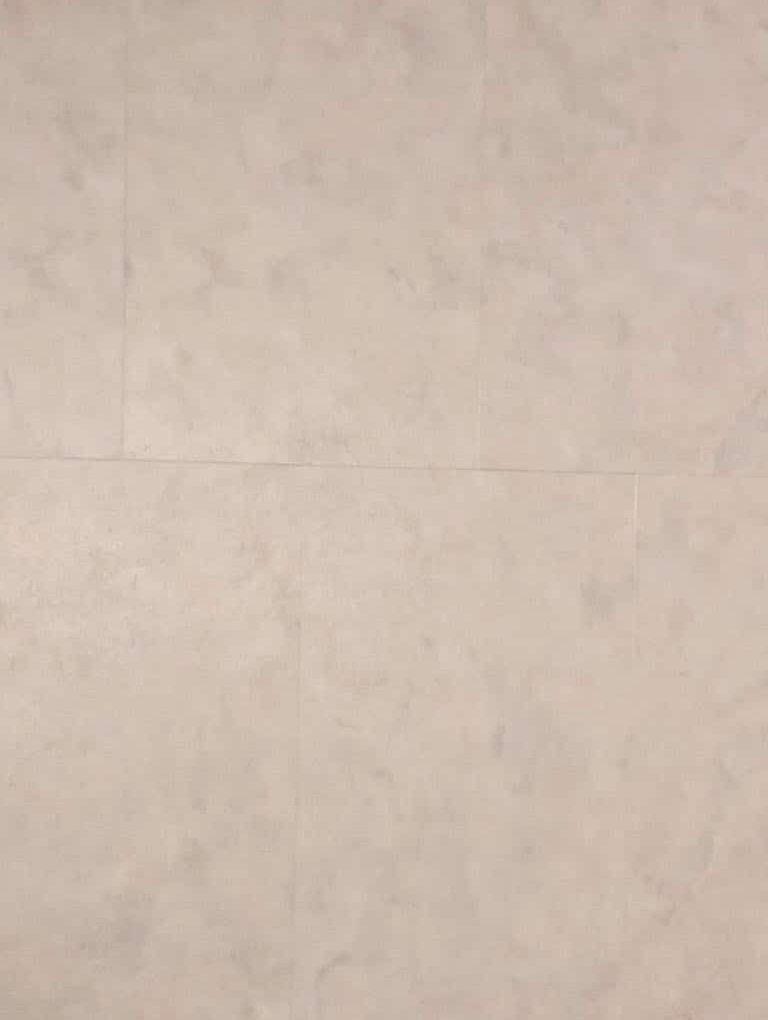 Simplex Sandstone Vinyl Flooring