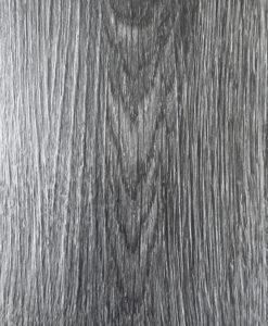 Simplex Smoked Ash Vinyl Flooring