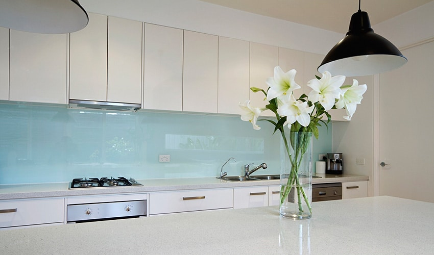 Kitchen-Ideas-Blue-Splashbacks