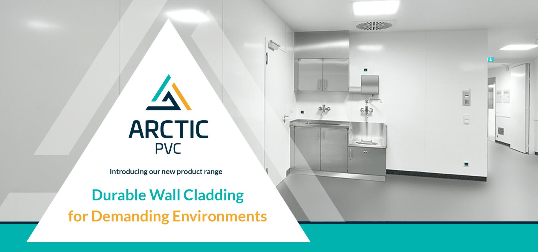 Arctic-PVC