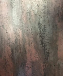 Lava Rust