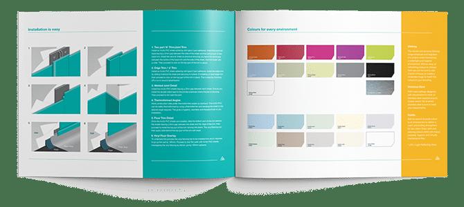 Arctic-PVC-Brochure-Cover