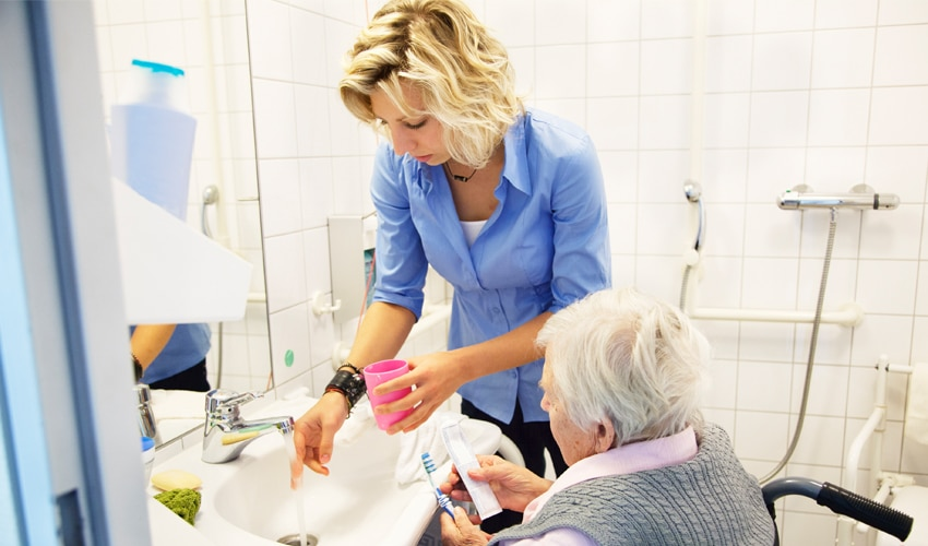 How-to-Improve-the-Cleanliness-of-Care-Home-Bathrooms