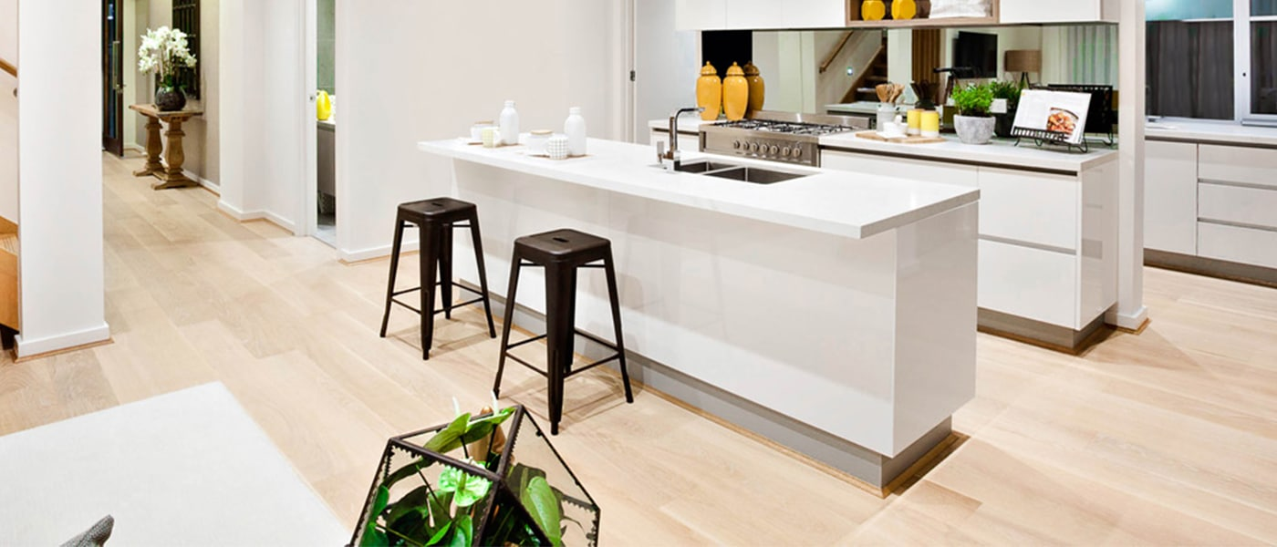 5-Kitchen-Flooring-Options-You-Should-Consider-