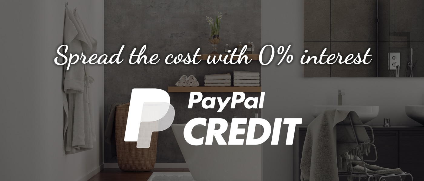 Spread-the-Cost-with-PayPal-Credit