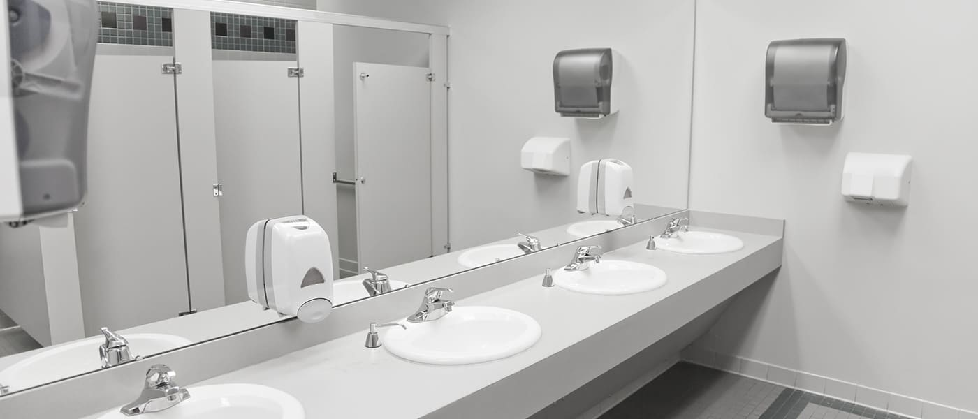 Improving-Washroom-Hygiene-in-Public-Buildings