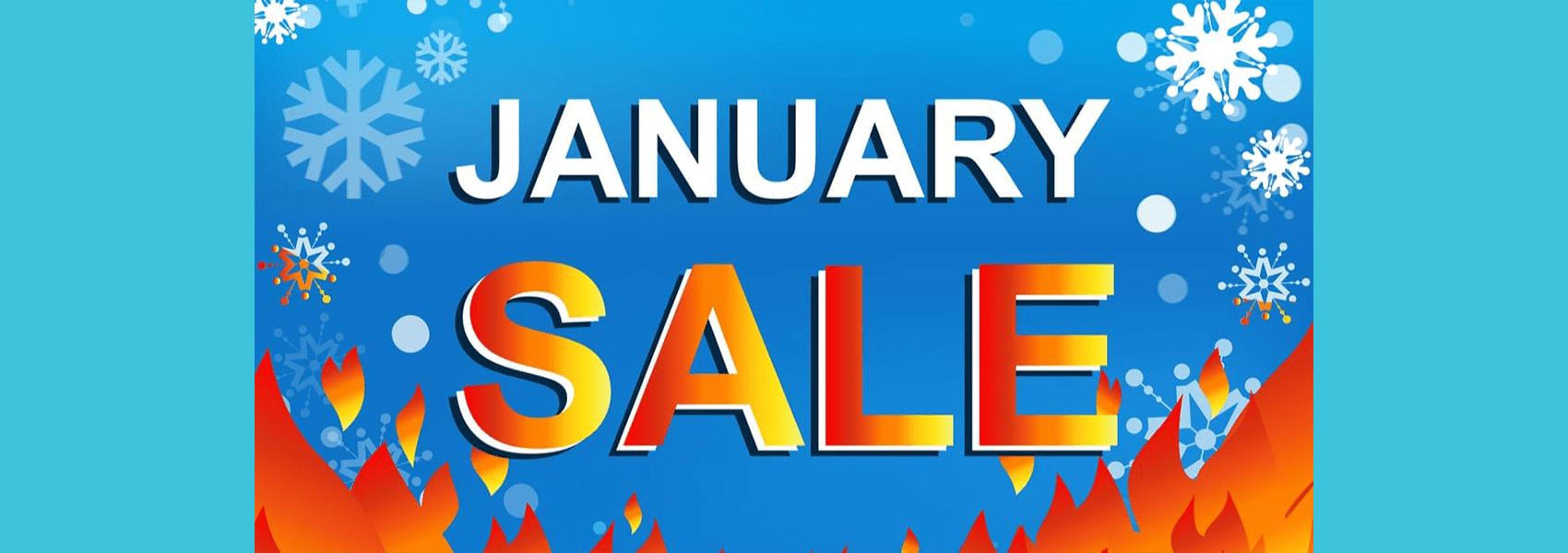 January-Sale-2019