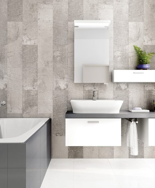 Piedra-Pastello-In-Situ-Bathroom