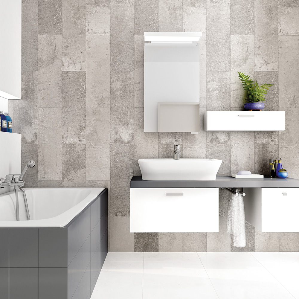 Piedra-Pastello-In-Situ-Bathroom
