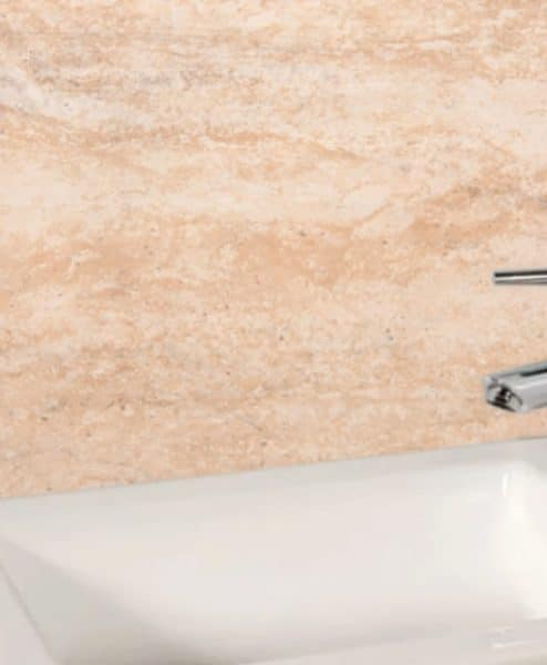 Travertine-Shower-Wall-Panel