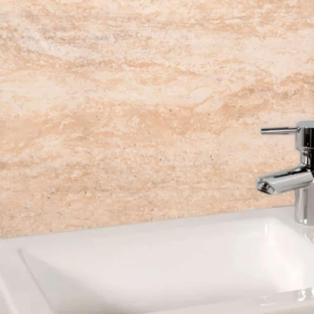 Travertine-Shower-Wall-Panel