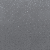 grey-sparkle-shower-panel