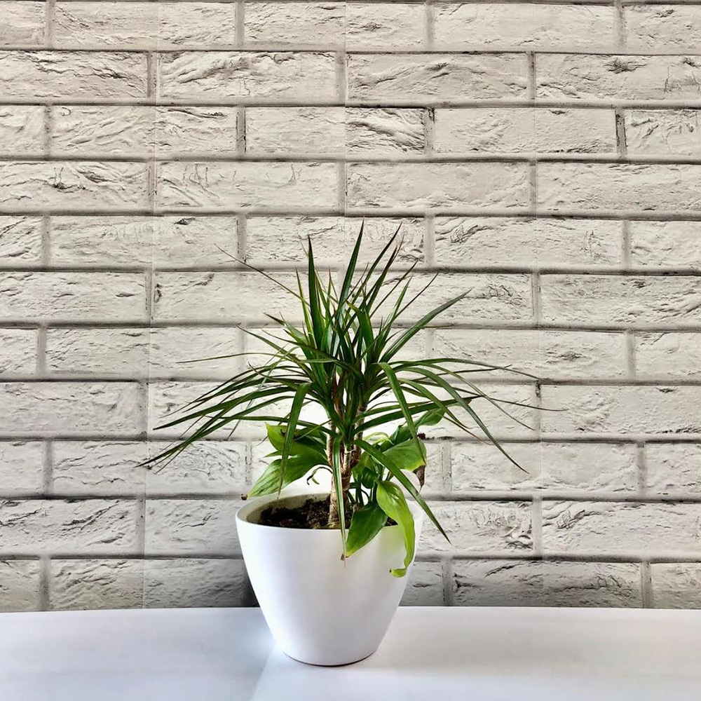 Brick-Effect-Wall-Panel