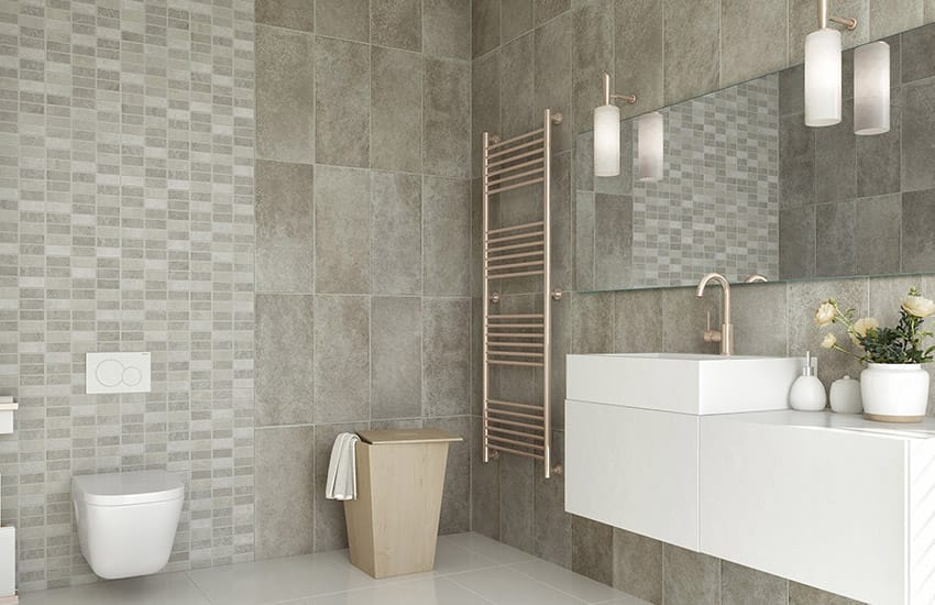 5 Myths About Bathroom Wall Panels You Should Stop Believing