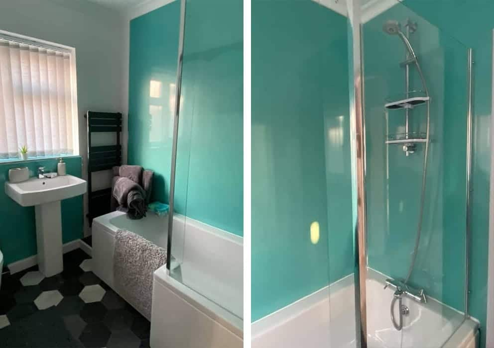 How to Renovate Your Bathroom on a Budget