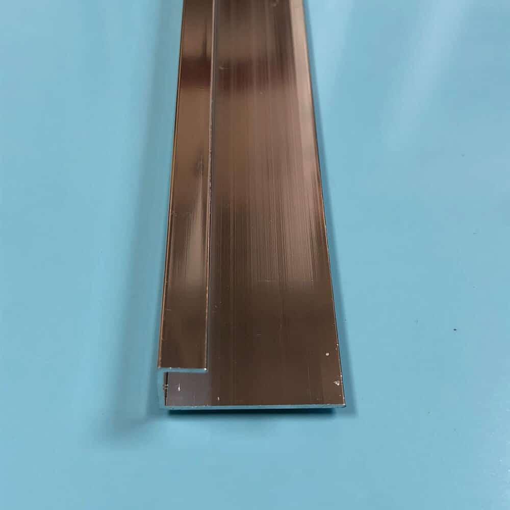 1-part-edge-trim-aluminium-1