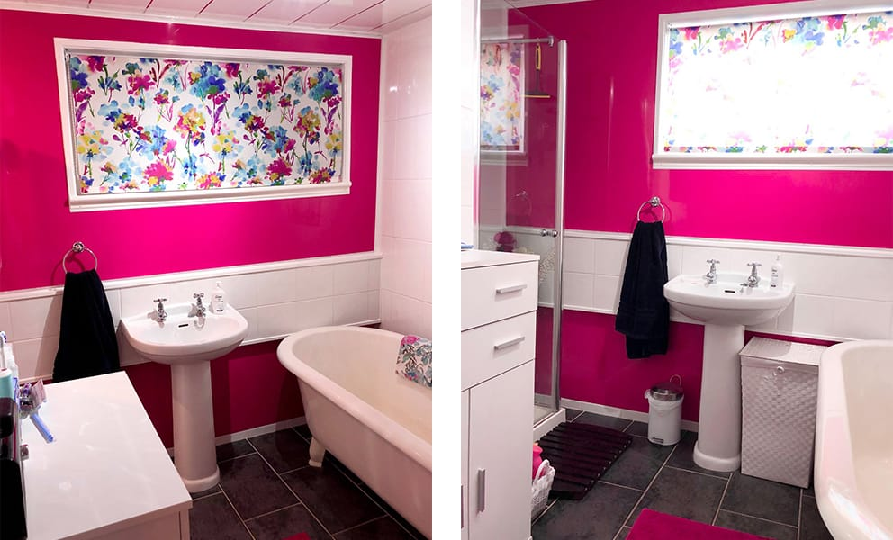 A Complete Bathroom Wall Panel Buying Guide
